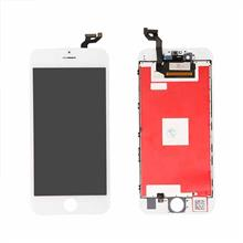 Apple iPhone 6s Plus LCD Display Touch Screen
